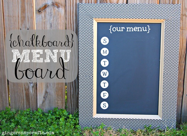 chalkboard-menu-board-from-GingerSna[1]