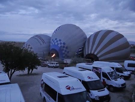 03. Baloanele sunt umflate.JPG