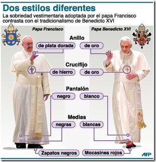 humor papa francisco (9)