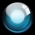 iris. icon