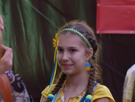 5. Fetita ucraineanca.JPG