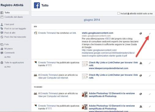 REgistro-attività-facebook