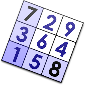 Sudoku Of The Day