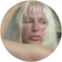 Monica Rus