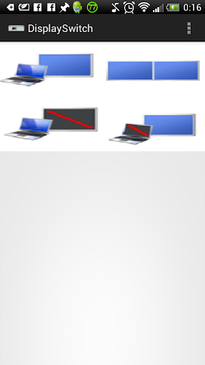 DisplaySwitch