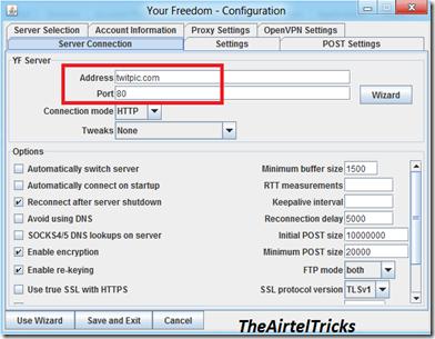 Airtel free gprs trick may 2012   2019 free software keys / free.
