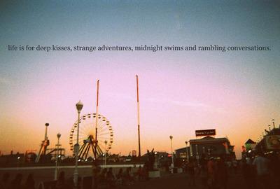 Adventure Love Quotes ernest hemingway love quotes [4]   Quotes links Adventure Love Quotes