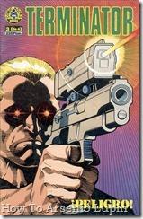 P00003 - Terminator - Aniquilacion