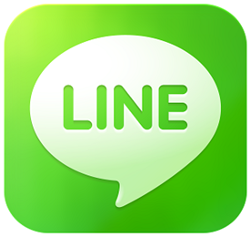 Free Download Line for PC 01