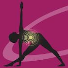 Core Yoga icon