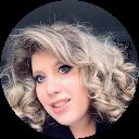 Carla Scalisi
