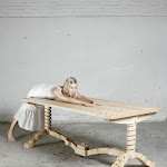 12-lisa-klappe-photos-ontwerpduo-marbelous.jpg