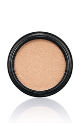 NOVEL ROMANCE-PRIMARY-EYESHADOW-Pure Flash!-300