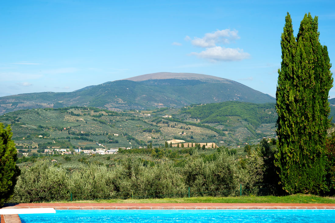 Villa Trampetti 8_Foligno_2