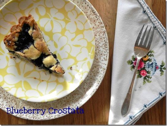 blueberrycrostata3