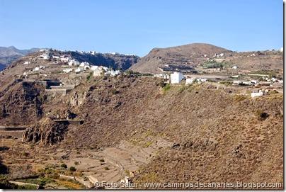 4071 Camino Las Canales