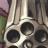 Uchino Gunner