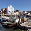 Venezia_2C_024.jpg