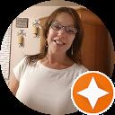 Michelle Ciaramitaro reviewed 1A Auto Way