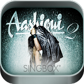 Aashiqui 2 songs - Karaoke