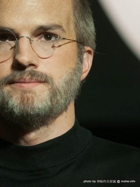 【電影】Jobs 賈伯斯 : 天才嗎?! 做人這麼失敗是還蠻不容易的XD 區域 台中市 東區 電影