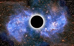 1.13743-C0141244-Black_hole_artwork-SPL-1