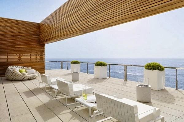 muebles-de-diseño-en-terraza-susanna-cots