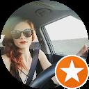 buy here pay here Arlington dealer review by Holly Jurado