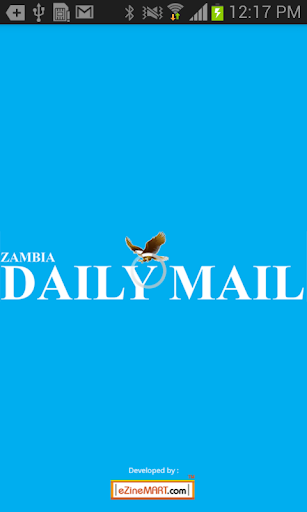 Zambia Daily Mail