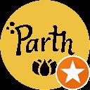 Martin Parth