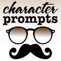 Character Prompts logo