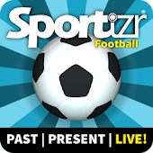 Premier League Past & LIVE!