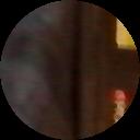 Image Google de THERACING !