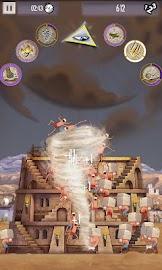 Babel Rising Cataclysm Screenshot 5