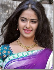 Avika_Gor_beautiful_photos