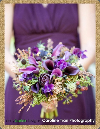 artichoke-berry-bouquet-804x1024 amy burke designs