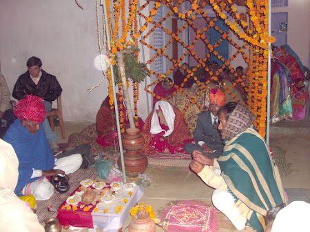 63. ceremonie nunta indiana.JPG
