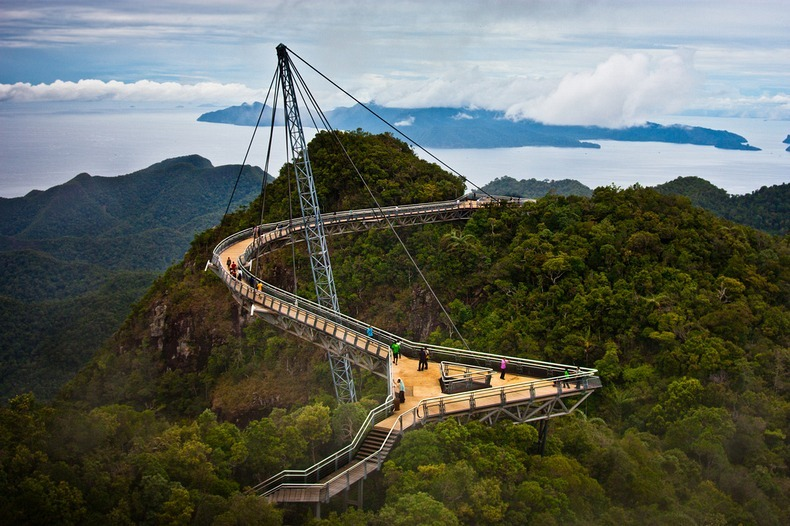 langkawi-sky-bridge-5