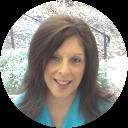 Dawn Anglin reviewed Advantage Motors Inc