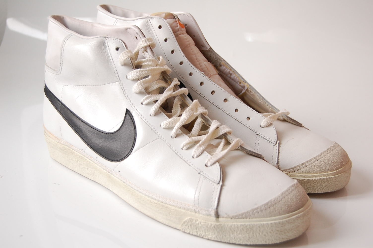 5199fd785df8c0 coupon code for nike blazer leather white 7fb22 6f25e