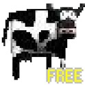 Moo Can – Ad Supported logo