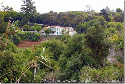 4189 Valleseco-Firgas