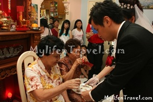 Chong Aik Wedding 409
