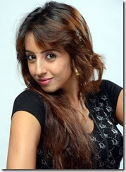 sanjana_latest_nice_still