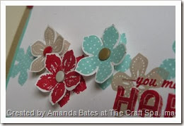 2014_01, Amanda Bates, The Craft Spa, SAB, Jems Blog Hop, Petite Petals,  See Ya Later (2)