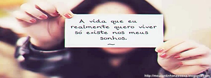 Frases Amor Rock