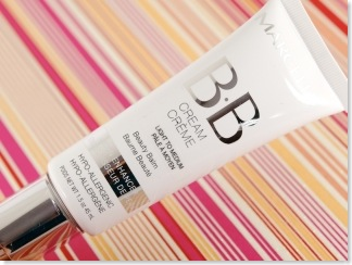 Marcelle-BB-Cream-1129