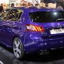 2015-Peugeot-308-GT-02.jpg