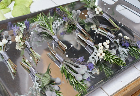 DSC01742 anastasia floral blogspot