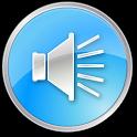Auto Volume Control (free) logo